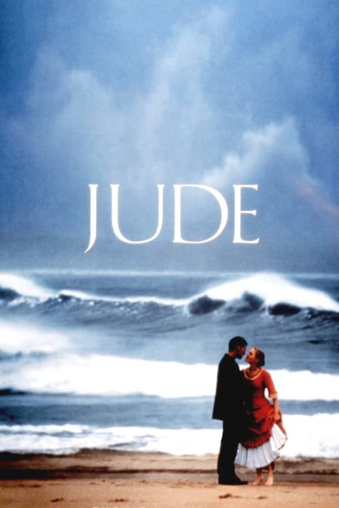Jude, 1996