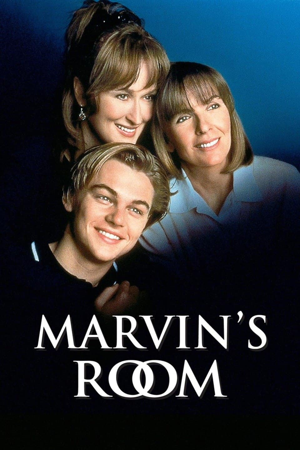 Marvin's Room, 1996