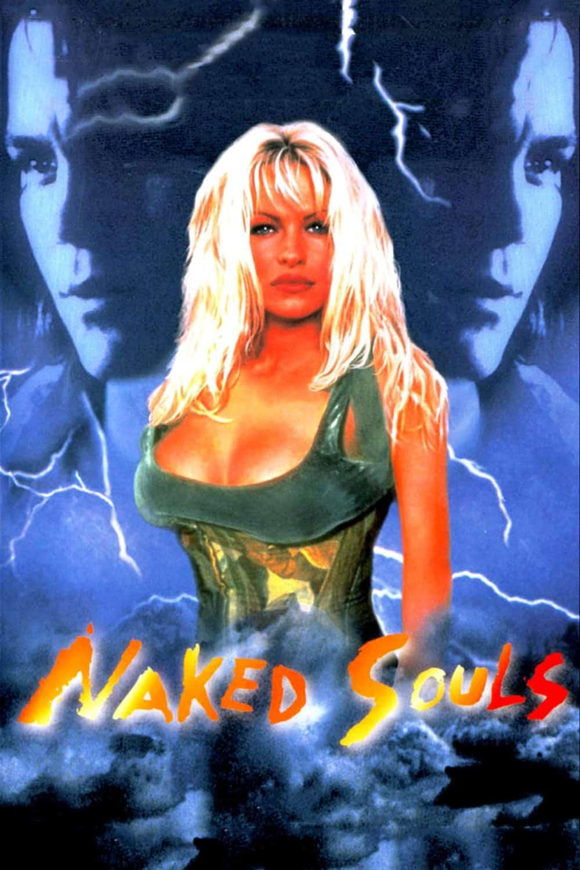 Naked Souls, 1996