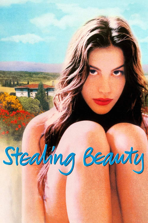 Stealing Beauty, 1996