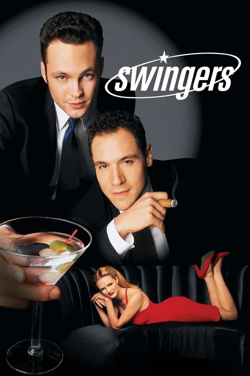 Swingers, 1996