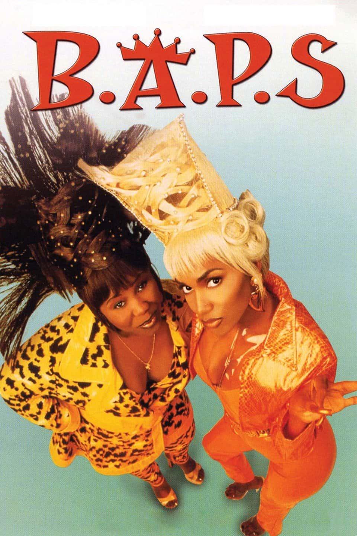 B*A*P*S, 1997
