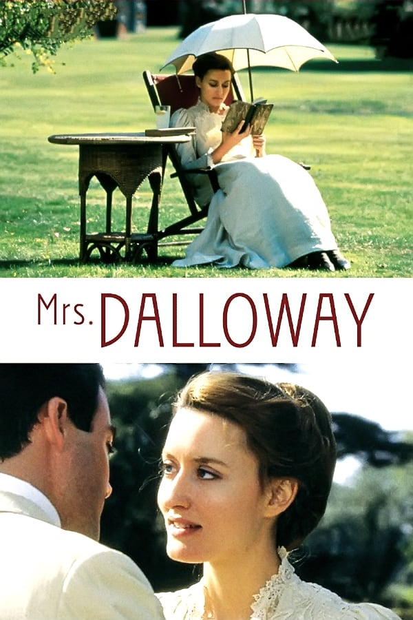 Mrs. Dalloway, 1997