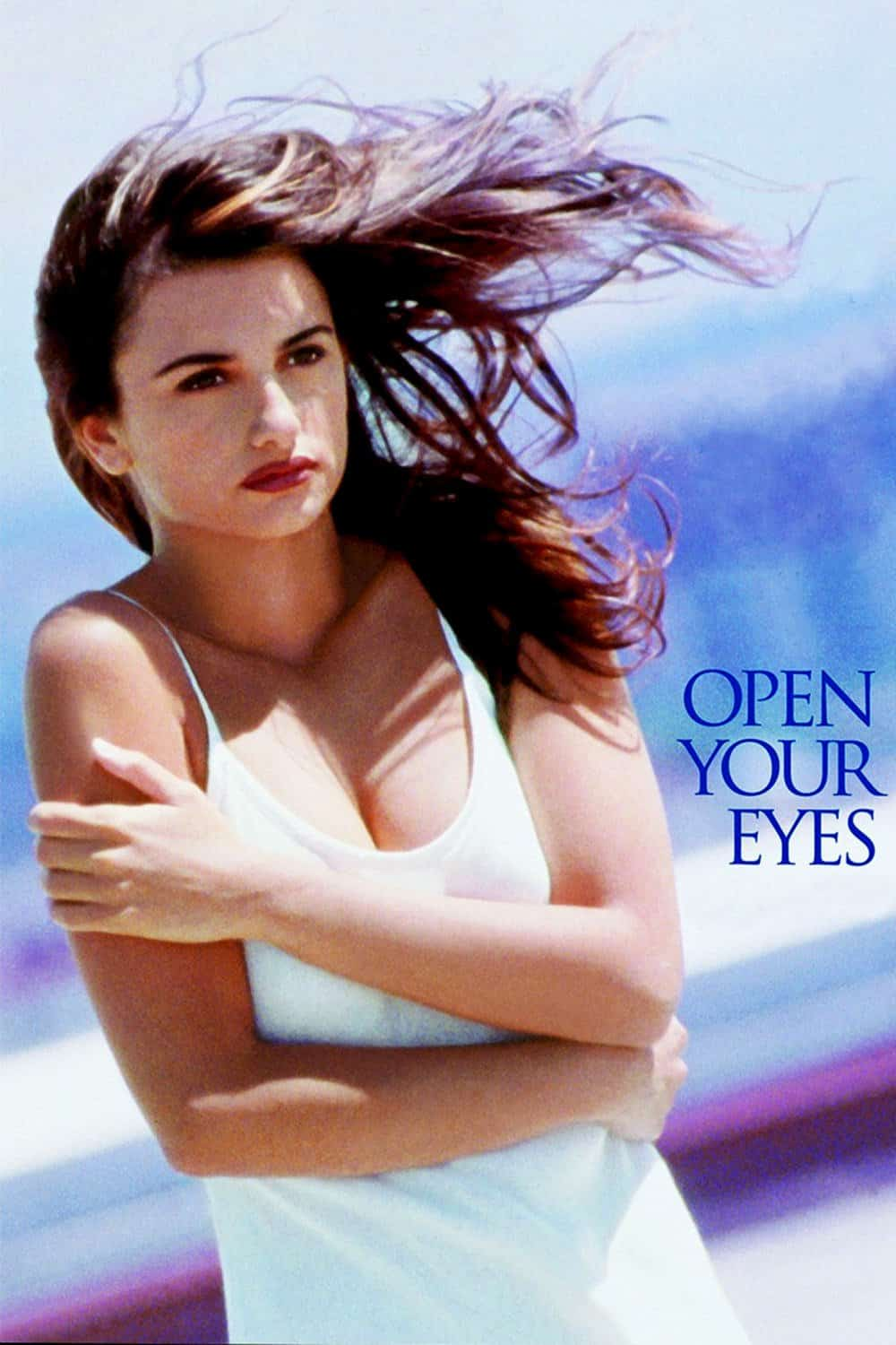 Open Your Eyes, 1997