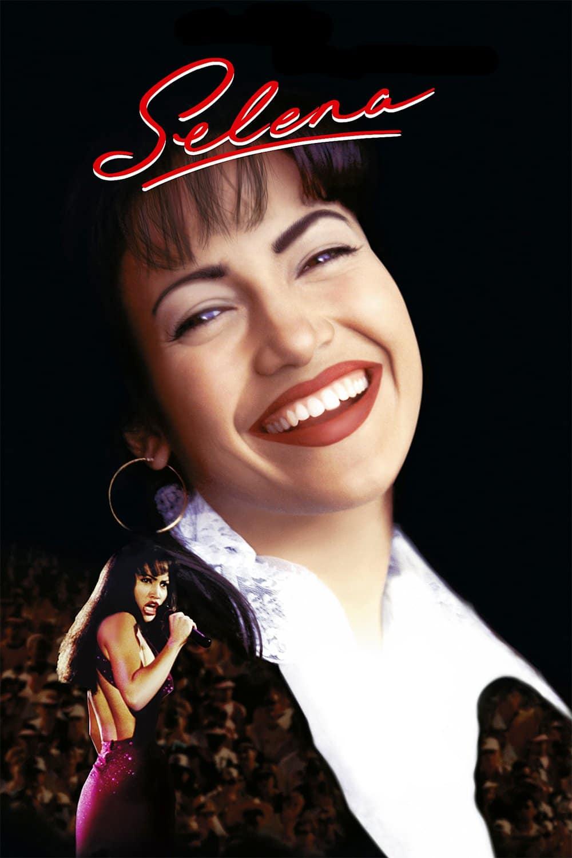 Selena, 1997