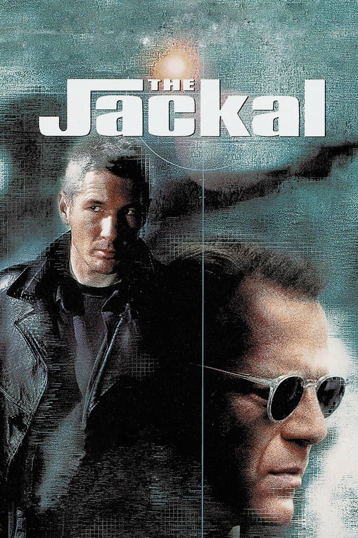 The Jackal, 1997