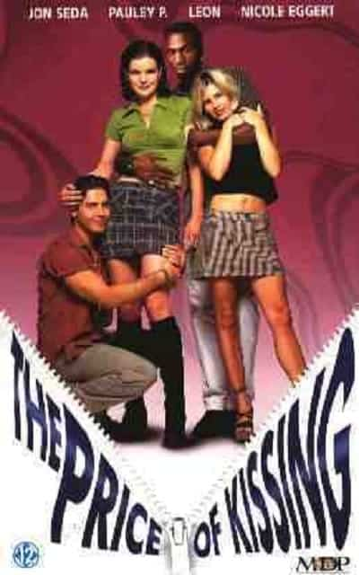 The Price of Kissing, 1997