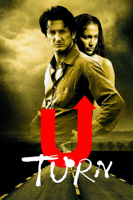 U Turn, 1997