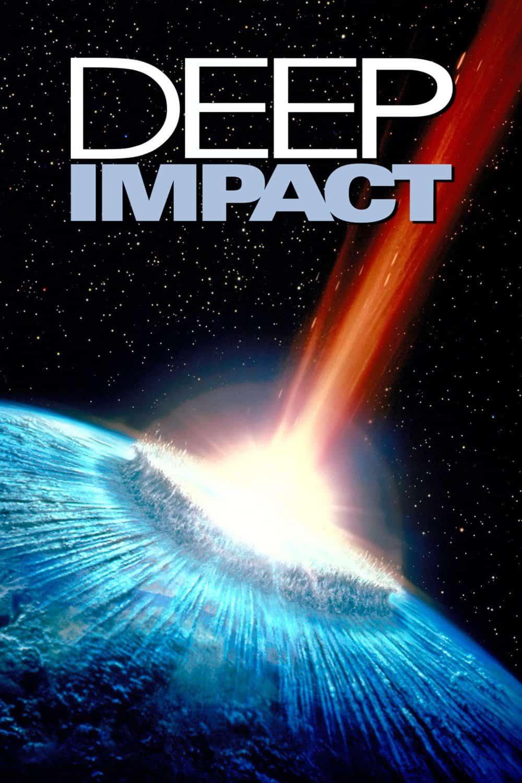 Deep Impact, 1998