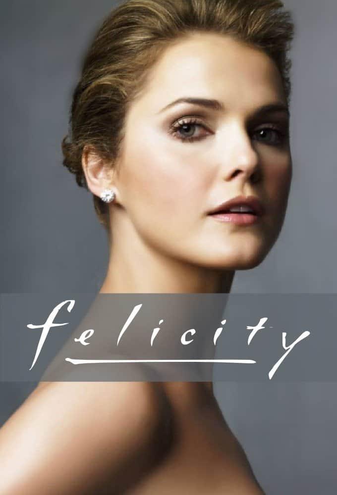 Felicity, 1998