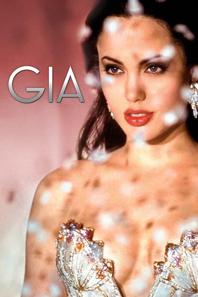 Gia, 1998