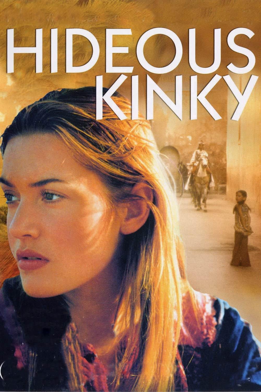 Hideous Kinky, 1998