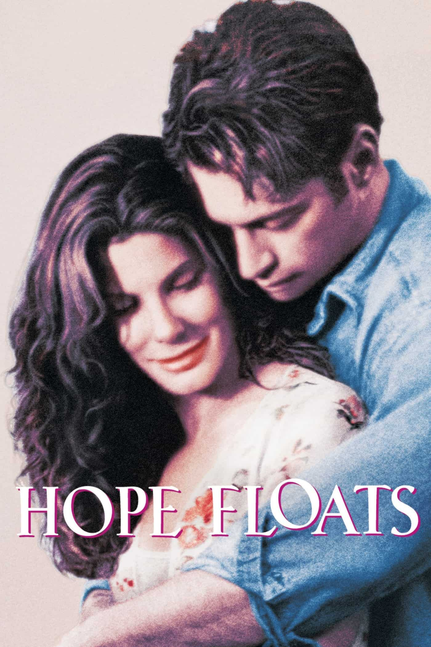 Hope Floats, 1998