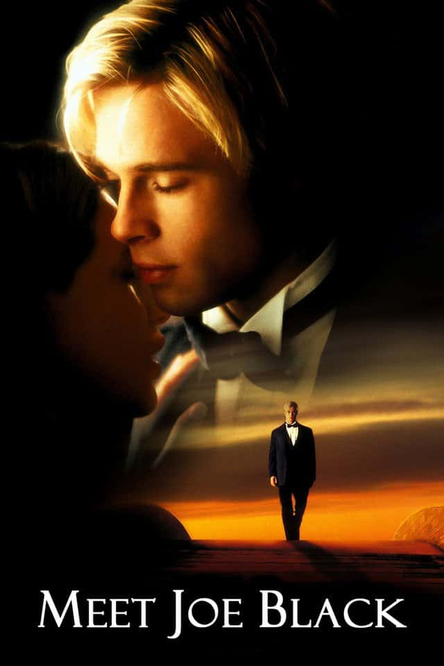 Meet Joe Black, 1998