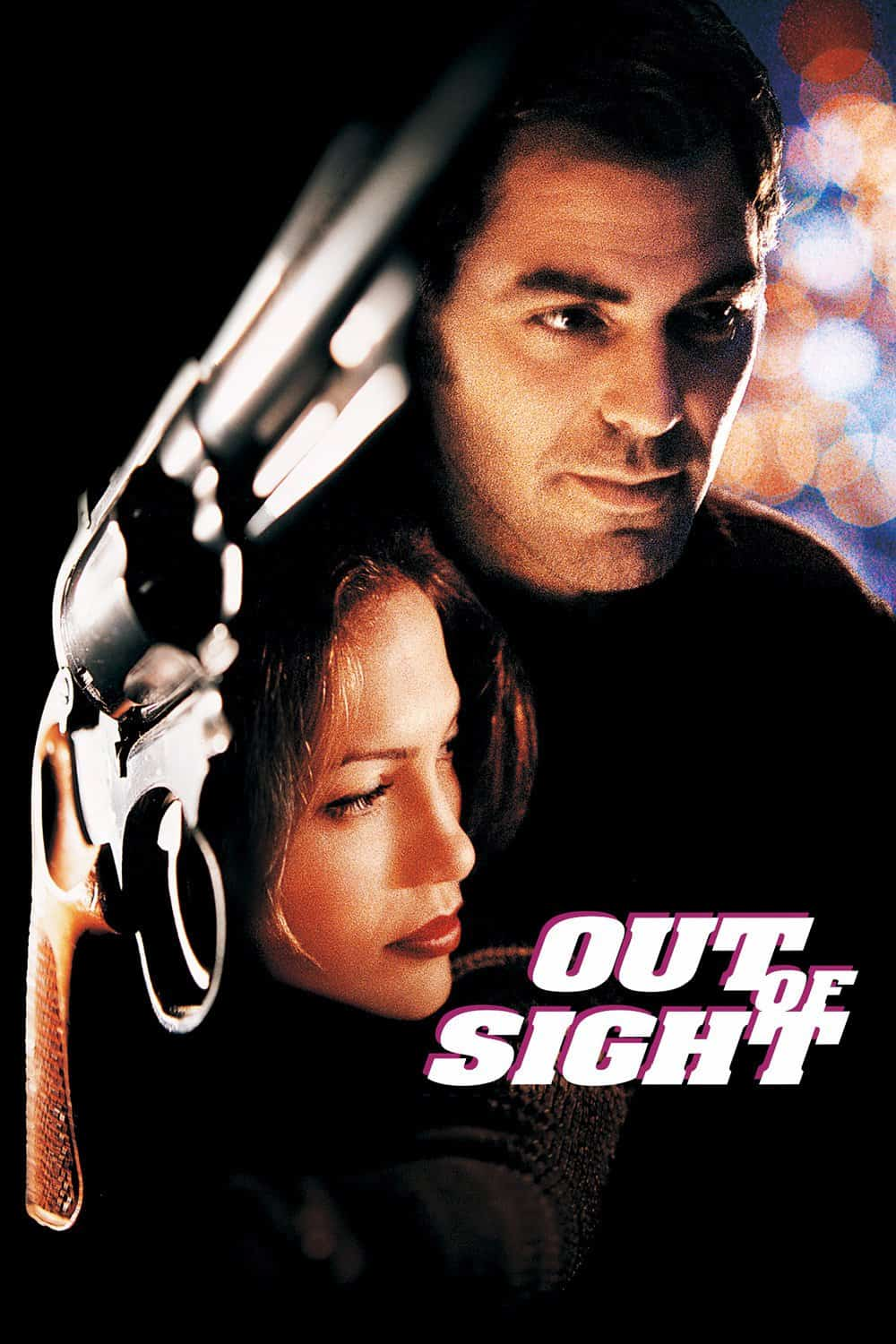 Out of Sight, 1998