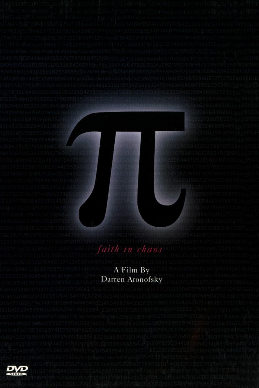 Pi, 1998