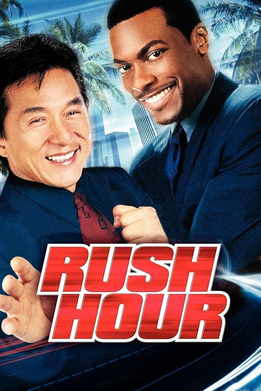 Rush Hour, 1998