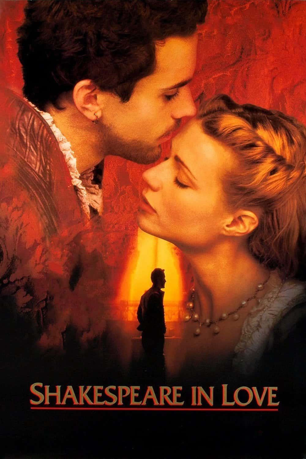 Shakespeare in Love, 1998