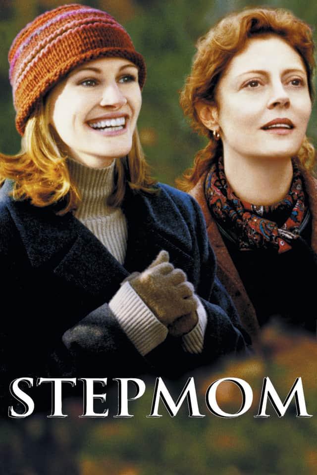 Stepmom, 1998