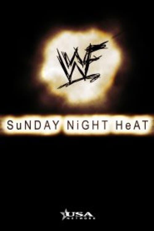 WWE Heat, 1998