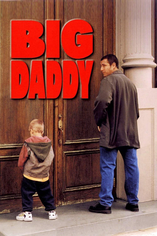 Big Daddy, 1999