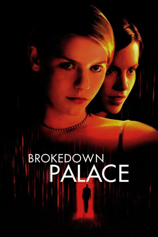 Brokedown Palace, 1999