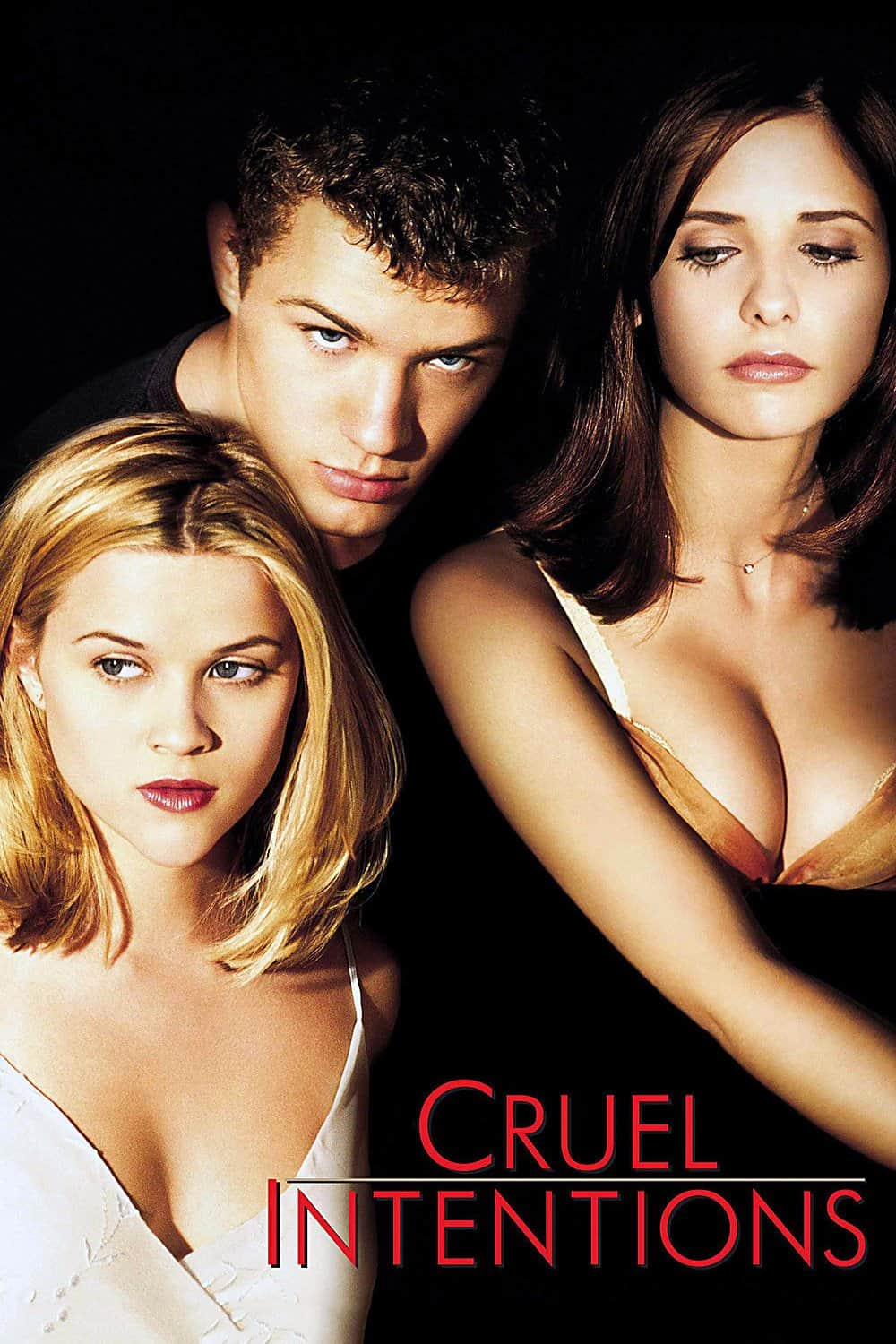 Cruel Intentions, 1999