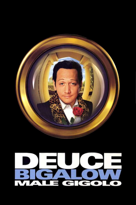 Deuce Bigalow: Male Gigolo, 1999