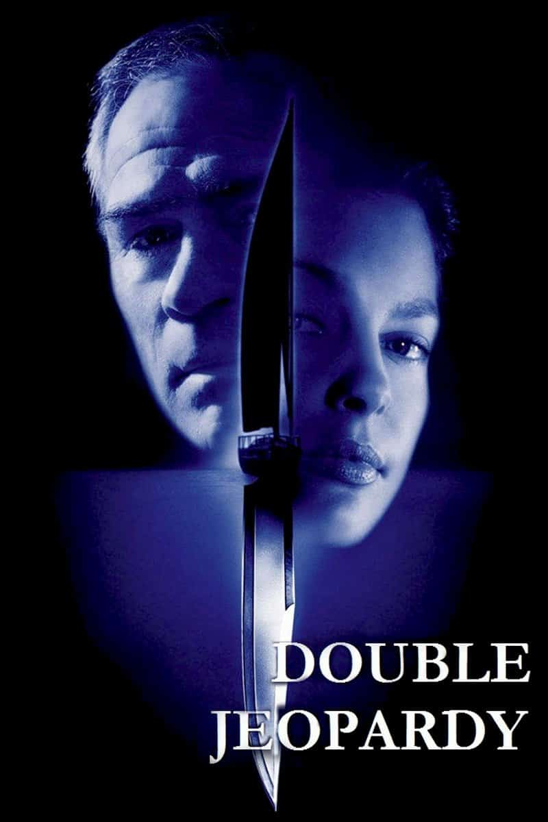 Double Jeopardy, 1999