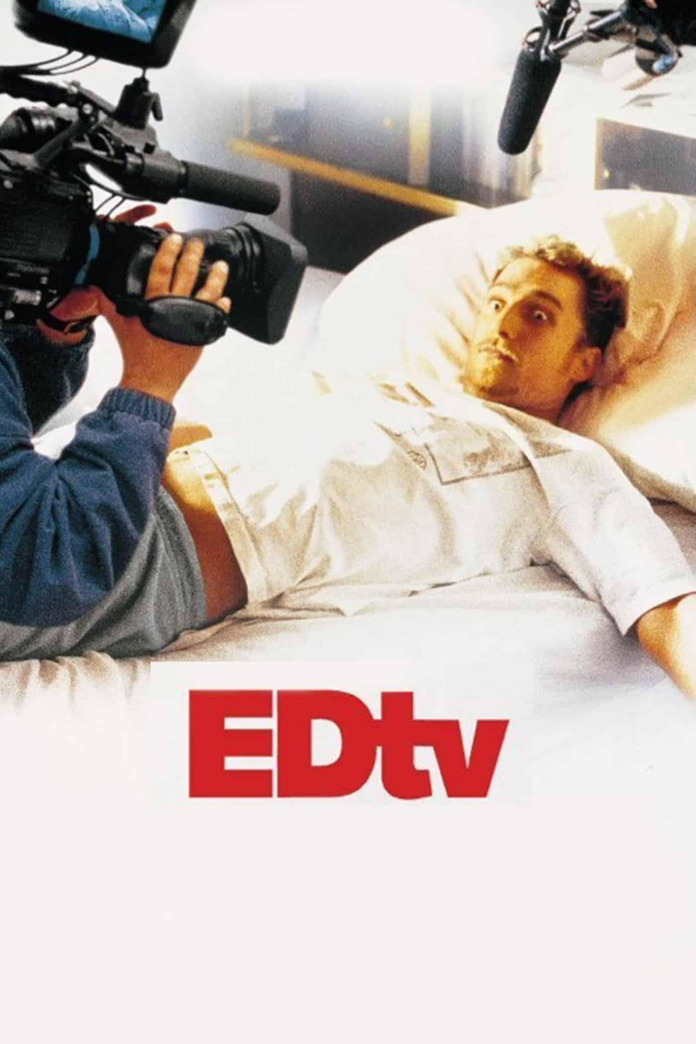EDtv, 1999