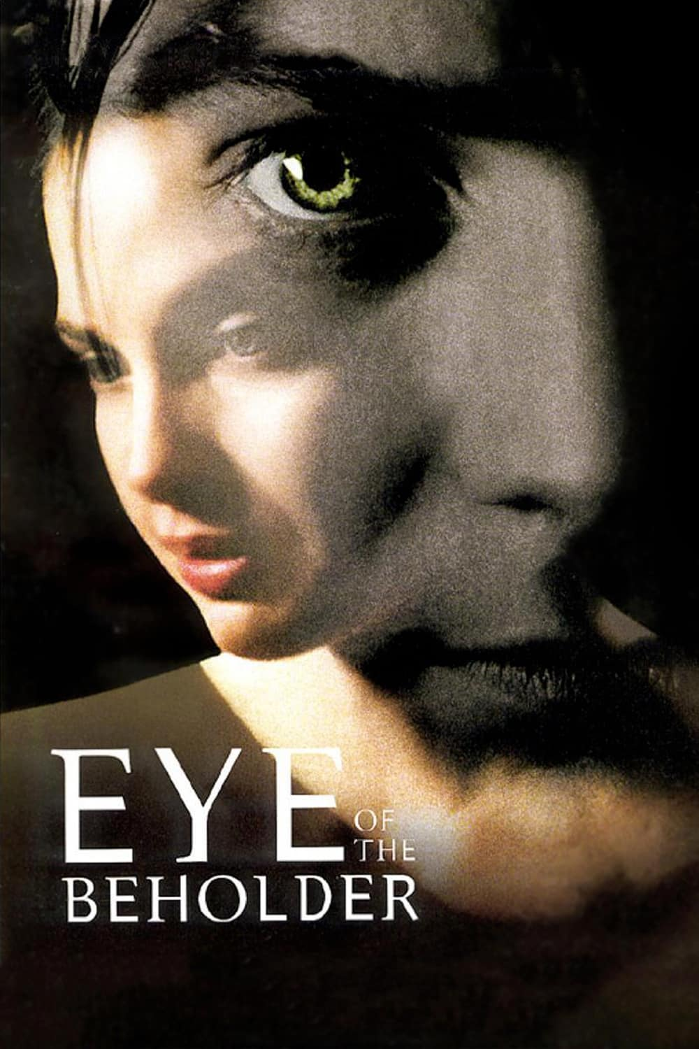 Eye of the Beholder, 1999