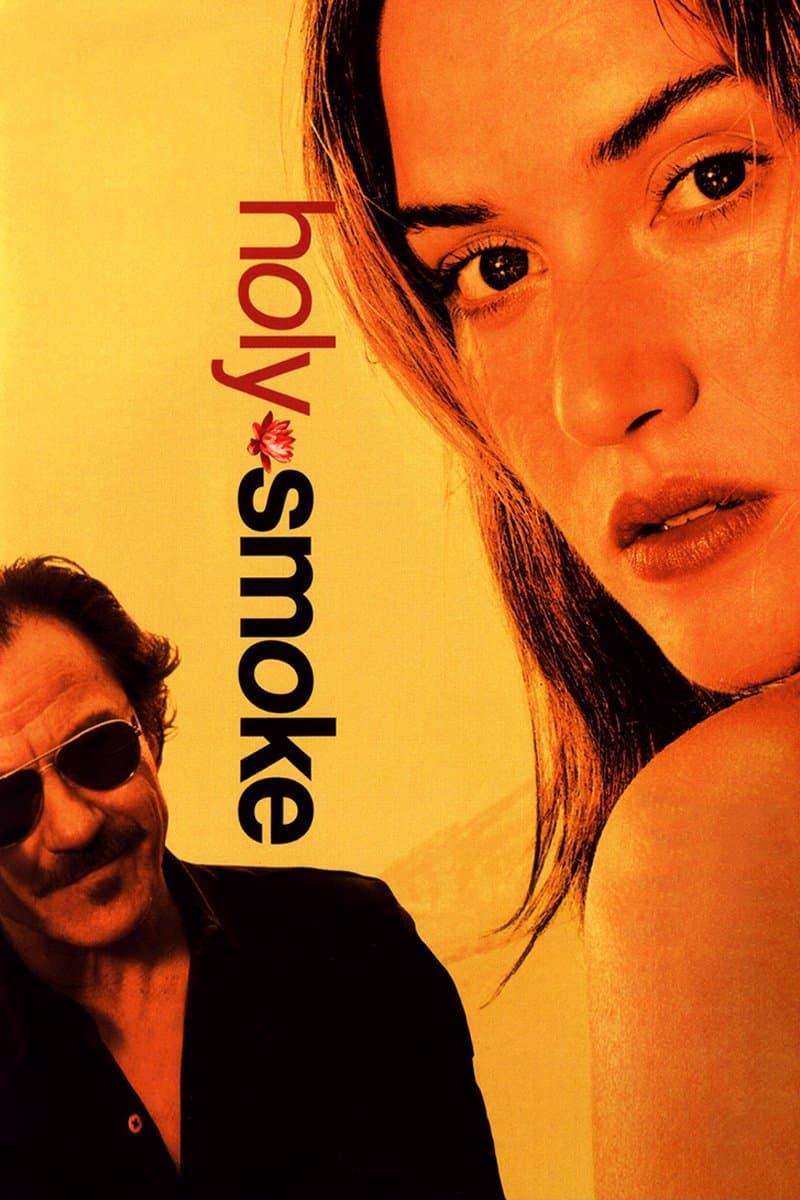 Holy Smoke!, 1999