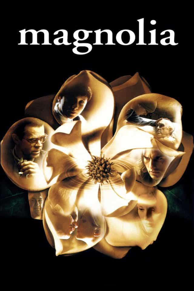 Magnolia, 1999
