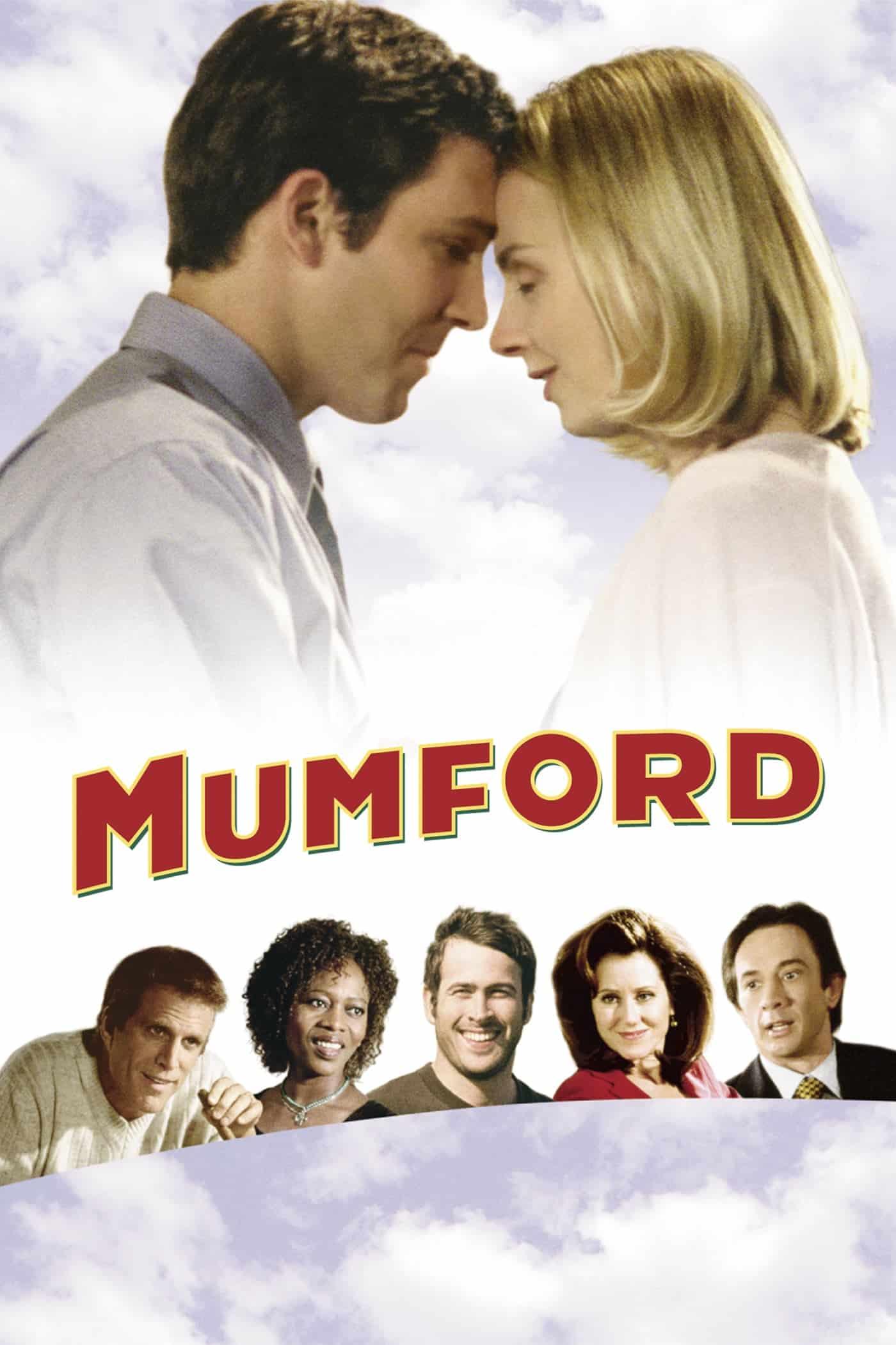 Mumford, 1999