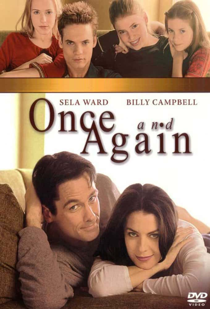 Once and Again, 1999