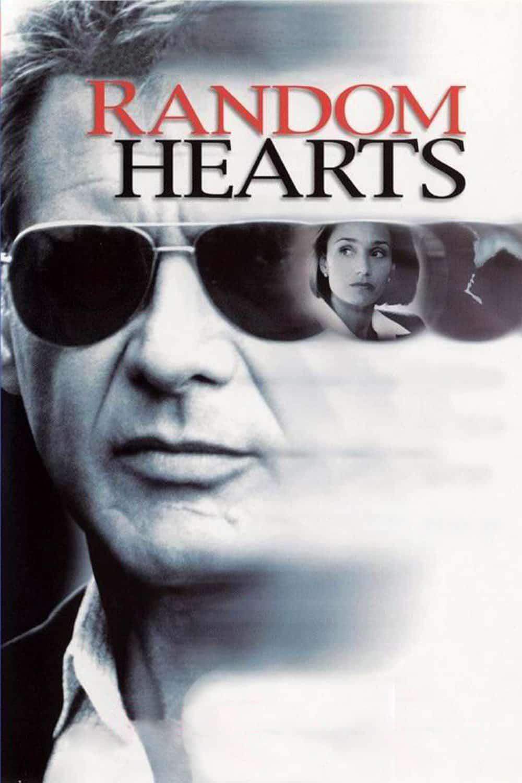 Random Hearts, 1999