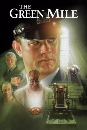 The Green Mile,1999