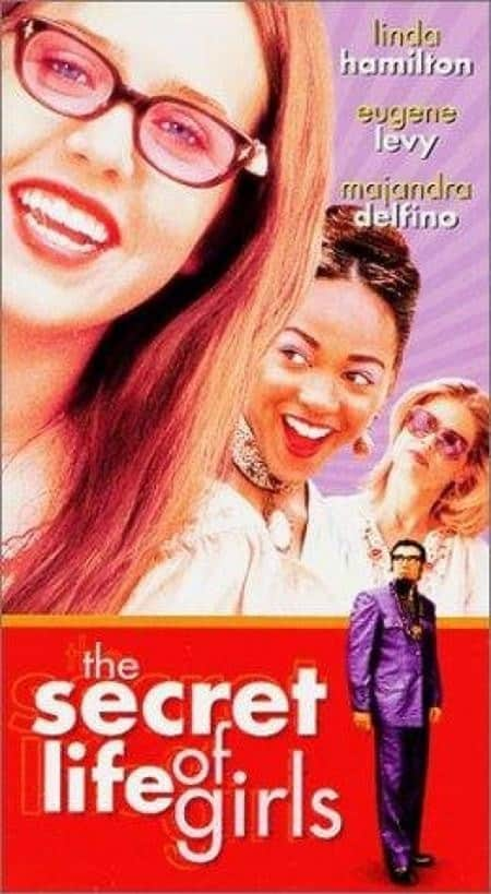 The Secret Life of Girls, 1999