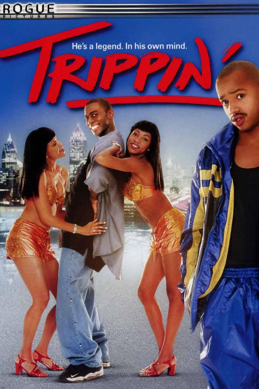 Trippin', 1999