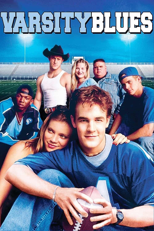 Varsity Blues, 1999