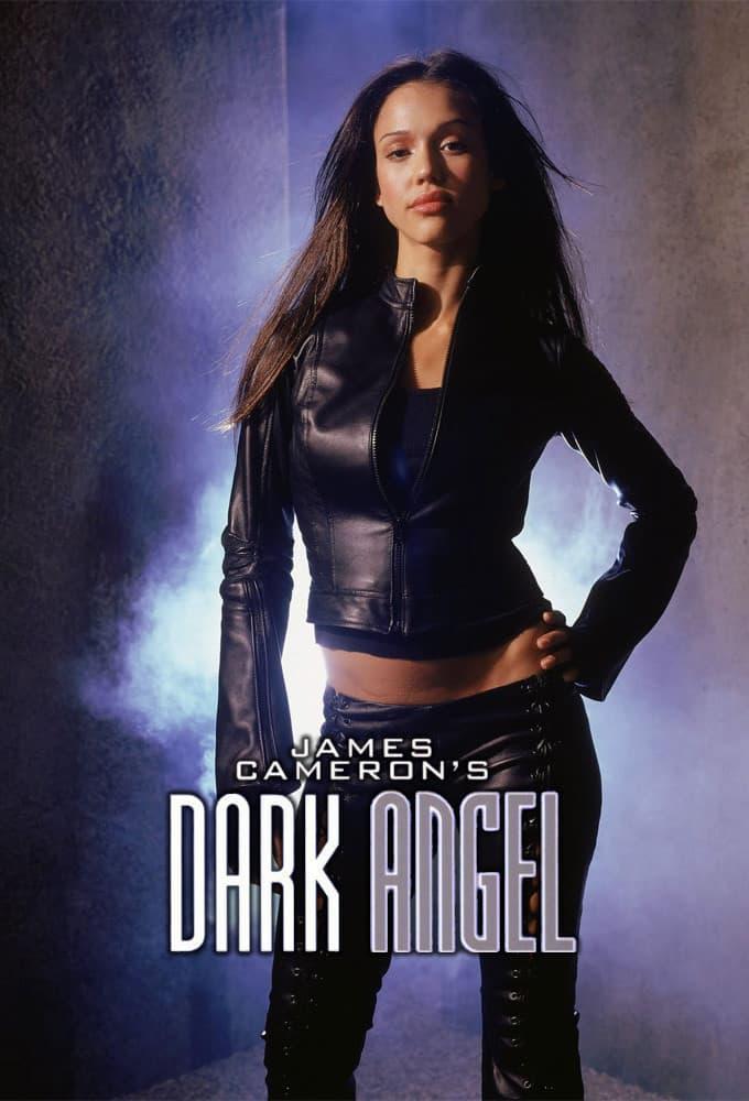 Dark Angel, 2000 – 2002