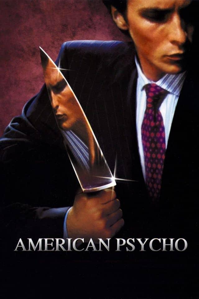 American Psycho, 2000