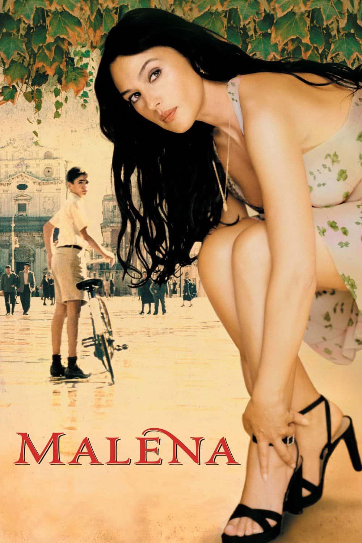 Malèna, 2000