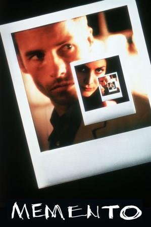 Memento, 2000