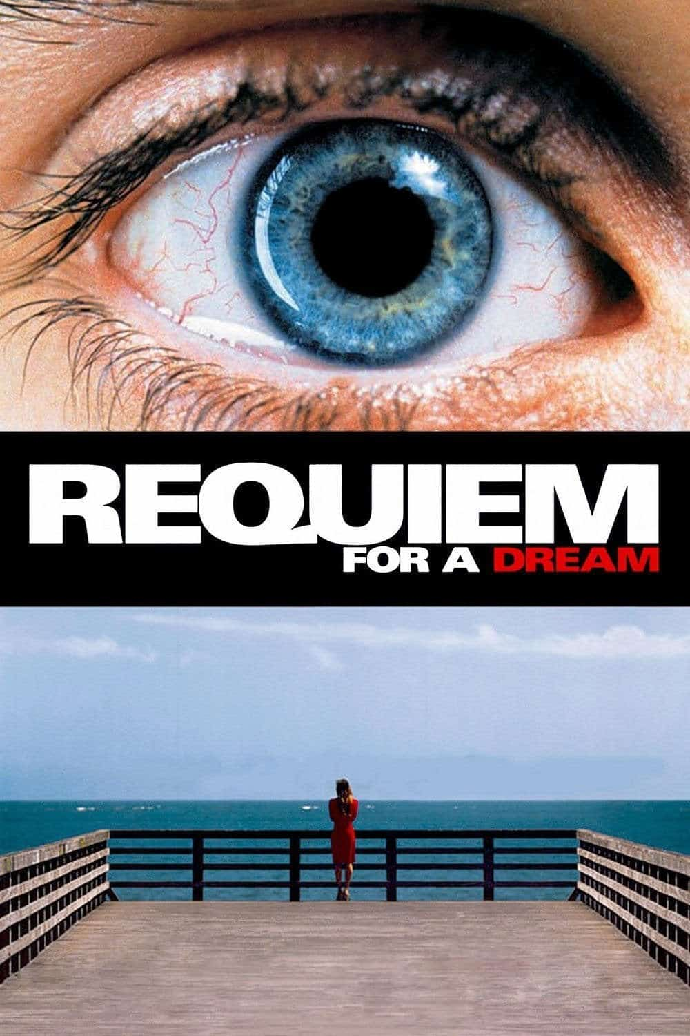 Requiem for a Dream, 2000