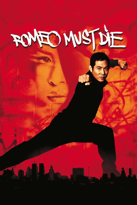 Romeo Must Die, 2000
