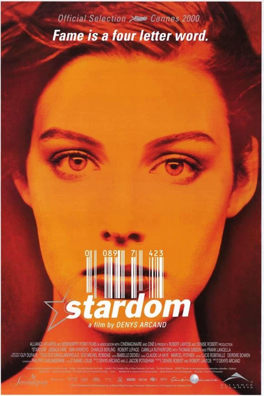Stardom, 2000