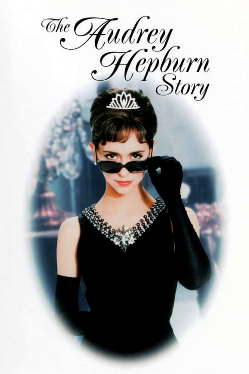 The Audrey Hepburn Story, 2000