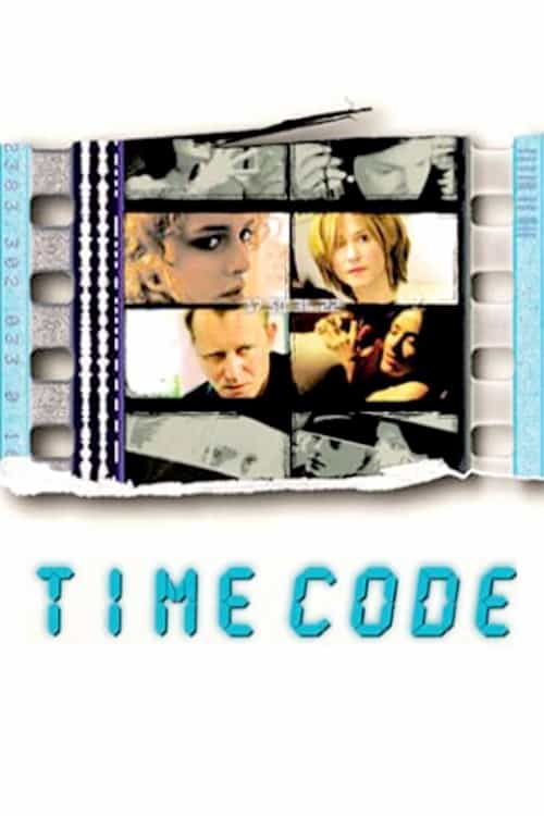 Timecode, 2000