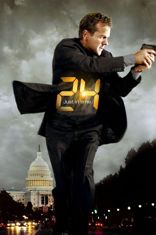 24, 2001